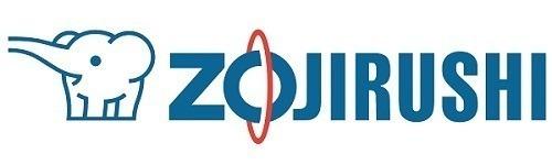 Zojirushi Logo