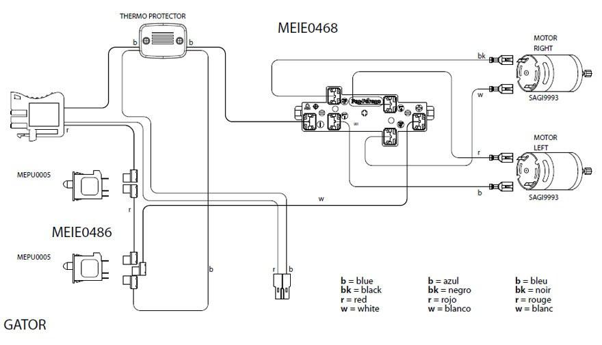 sơ đồ mạch điện của máy khoan cầm tay