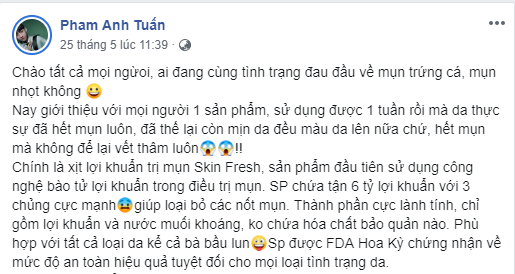 Pham_Anh_Tuan -5