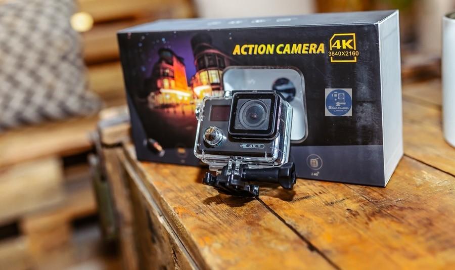 Camera hành trình SC-1