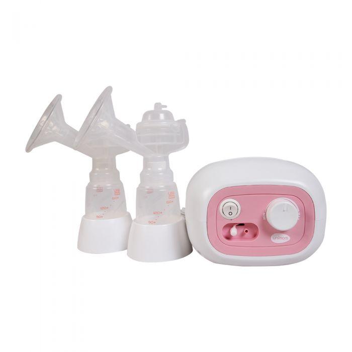 Máy hút sữa Unimom Forte UM880113