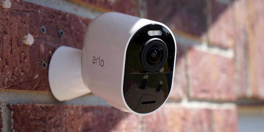 Camera an ninh tốt nhất