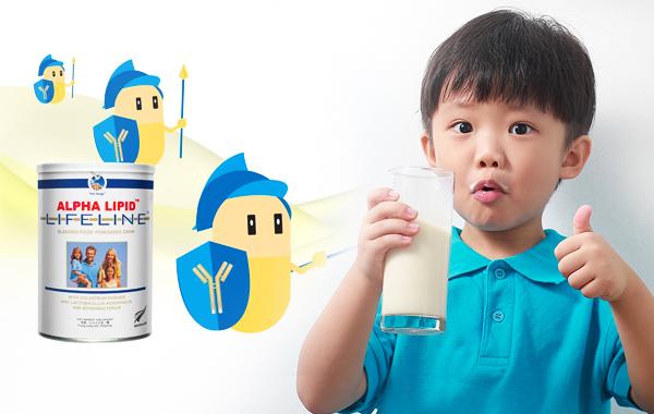 Các loại sữa non tốt nhất trên thị trường hiện nay bạn nên mua