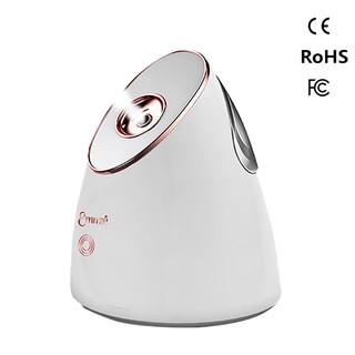 Máy xông hơi mặt Emmié – Nano Ionic Facial Steamer & Humidifier Emmié