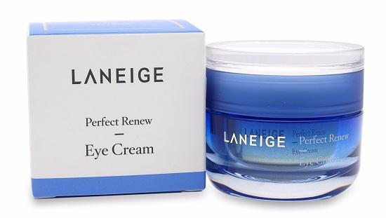 Kem dưỡng mắt Laneige